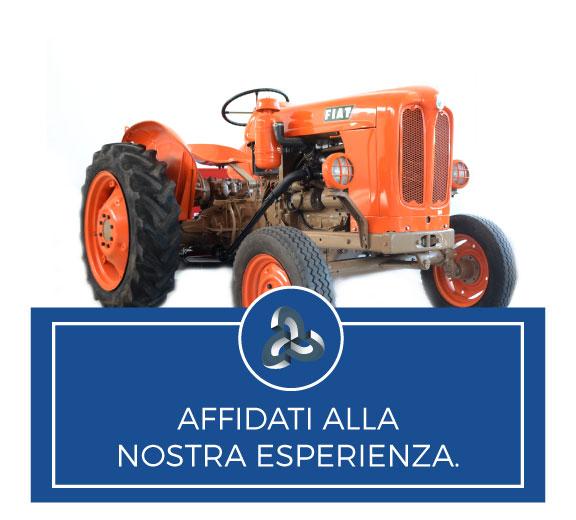 trattore_fiat_