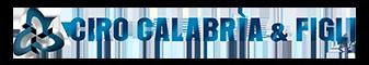 logo_calabrIa_sticky_
