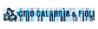 logo_calabrIa_sticky_ 1